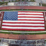 Happy Fourth of July Wildcats