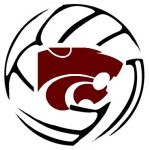 Follow Your Wildcat Boys Volleyball Team