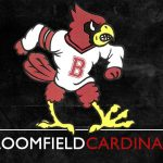 Welcome To The Home For Cardinal Sports