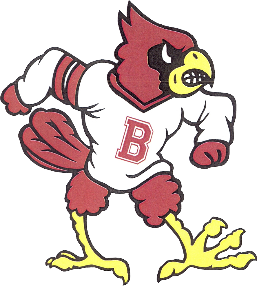 Bloomfield Boys Basketball – Cardinal Madness