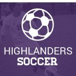 Boys Jr. High Soccer Tryouts – UPDATE