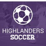Harrison Middle School Girls Soccer Tryouts