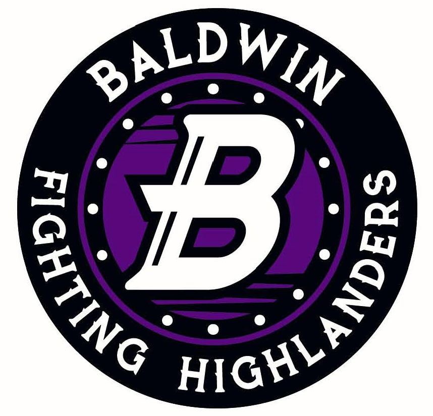BHS Athletic Department Updates