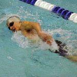 Baldwin Swim and Dive Team featured in Trib HSSN