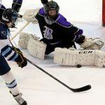 Boys Hockey making a run at hockey playoffs- Pittsburgh Post-Gazette
