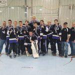 In-Line Hockey wins Championship!!!- Trib HSSN