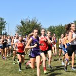 Baldwin Fighting Highlanders Cross Country Highlights – PIAA Foundation Meet (Hershey, PA)