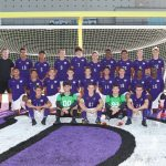 Baldwin Fighting Highlanders Boys Soccer – WPIAL AAAA Playoff First Round Match Announced