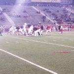 Baldwin Fighting Highlanders Football Stats – Baldwin vs. Penn Hills