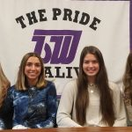 BIG56 All-Conference Selections – Girls Volleyball