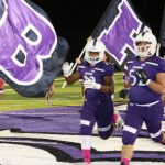 Baldwin Fighting Highlander Head Football Coach Opening – BHS Athletics