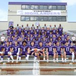 Baldwin Fighting Highlanders Football – WPIAL 5A Playoff First Round Game Announced