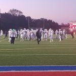 Baldwin vs. McKeesport Friday Night Highlights (WPIAL 5A First Round Playoffs)