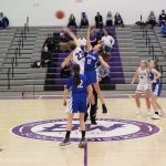 2019 Boy/Girl Basketball AHN/Highmark Tip-Off Tournament Highlights - Baldwin Basketball