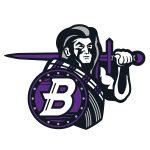 The Baldwin Fighting Highlanders Varsity Hockey team falls to West Allegheny 4-3. #HailToTheFightingHighlanders