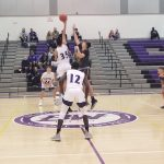 Baldwin Fighting Highlander Head Boys Basketball Coach Opening – BHS Athletics