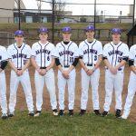 2020 BHS Boys Baseball, SENIOR SPOTLIGHT – BHS Athletics