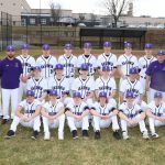 2020 BHS Boys Baseball – BHS Athletics