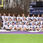 2020 BHS Boys Lacrosse – BHS Athletics
