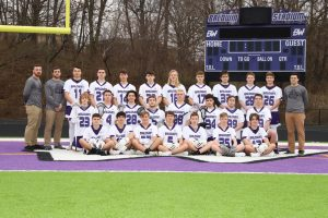 2020 BHS Boys Lacrosse – BHS Athletics