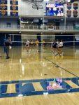 Baldwin vs. Canon-McMillan, Canon-McMillan High School (09/15/20)