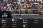 BHS Girls Volleyball Live Stream Link – BHS Athletics