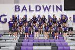 BHS Girls Volleyball Highlights – BHS Athletics