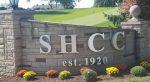 WPIAL Individual Golf Championships, South Hills CC (10/06/20)