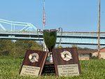 BHS Boys/Girls Cross Country Highlights (10/09/20) – BHS Athletics
