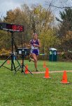 BHS Cross Country Runner Gina Bolla (SR) Qualifies for PIAA Championship Race – BHS Athletics