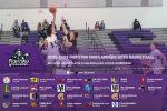 BHS Boys Basketball Live Stream Link – BHS Athletics