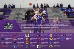 BHS Girls Basketball Live Stream Link – BHS Athletics
