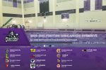 BHS Swim/Dive Schedule – BHS Athletics