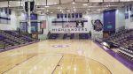 Baldwin High School 2020-2021 WINTER VIRTUAL PEP RALLY – BHS Athletics