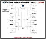 BHS Boys Basketball, WPIAL Playoff Information – BHS Athletics