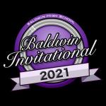 2021 Baldwin Invitational, Friday, May 7, 2021 and Saturday, May 8, 2021