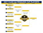 BHS Ice Hockey, PIHL Playoff Information – BHS Athletics