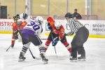 BHS Ice Hockey, 2021 AA Pennsylvania Cup Playoffs – Finals, UPMC Lemieux Sports Complex (04/24/21)