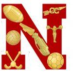Fall Sports Registration – Jan.29th – Feb. 17th