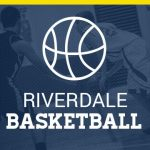 NW Shooters Boys Basketball Camp – Oct. 28-29
