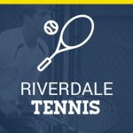 District Tennis Tournament Wrap-Up