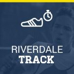Mavericks Track & Field District Results