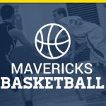 Holiday Basketball Tournament Re-Cap