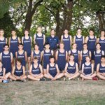 Boys Cross Country Heads to State Championships