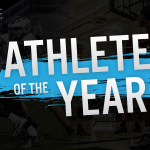 VOTE: 2019 Athlete of the Year
