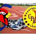 Championship Thursday for the Cardinals