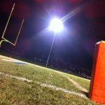 Friday Night Lights Practice