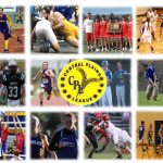 CPL Selects All League Teams