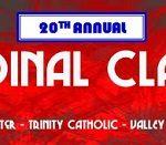 Cardinal Classic 2014