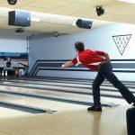 CHS Bowling Starts Season